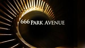 666 Park Avenue 1