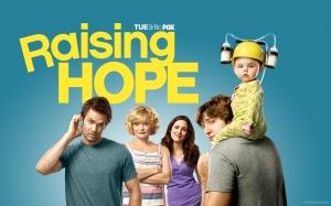 Raising Hope 2